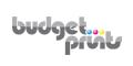 BudgetPrints.com