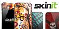 i phone Skins at skinIt.com