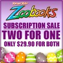 125x125 Easter Special - Ends April 1st