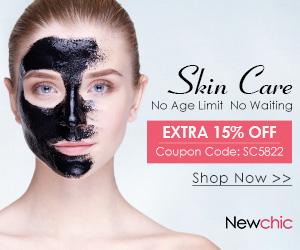 Skin Care300x250