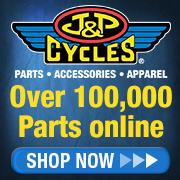 J&P Cycles - Free Catalogs