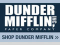 Dunder Mifflin Store - Shop The Office