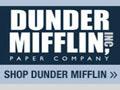 Dunder Mifflin Store - Shop The Office