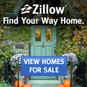 Zillow View Homes For Sale