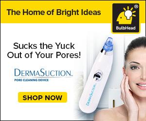 Image for DermaSuction™
