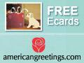 AmericanGreetings.com--Send Unlimited Cards!