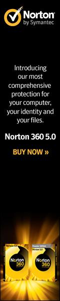 Norton 360 V5.0 120x600