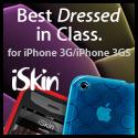 Best Dressed in Class from iSkin
