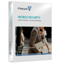 Mobile Security 2010 - Complete Phone Security