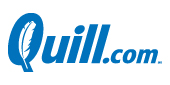 Quill Office Supplies promo codes