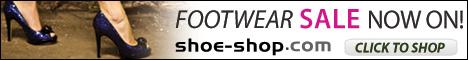Shoe-Shop.com.