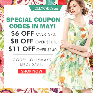 300x300 May Coupon Special 2 - Ends May 31st