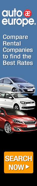 Car Rentals - Compare & Save
