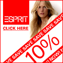 www.espritshop.com