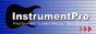 Shop InstrumentPro for Musical Instruments.