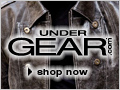 Leather at Undergear