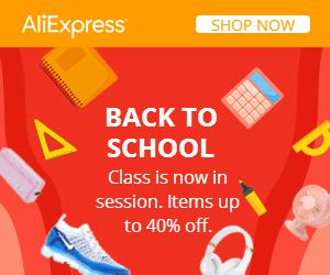 #backtoschool shopping