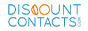 Discount Contact Lenses coupons, coupon codes