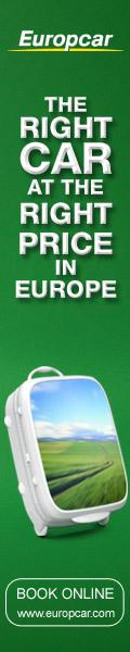 Europcar english 120x600 the right car