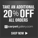 eCarpetGallery.com