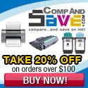 Go to compandsave.com now