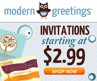 MG Product_General Invitations_336x280 Banner