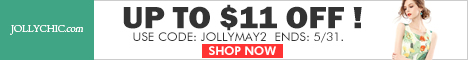 Coupon Special 2 - Ends May 31st