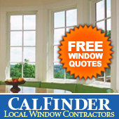 CalFinder Windows