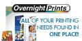 Save 20% on 1,000 Brochures!