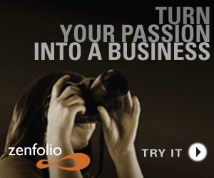 Turn Your Passion into Business
