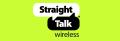 Straight Talk Refills