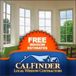 CalFinder Windows