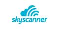 skyscanner超强机票搜索