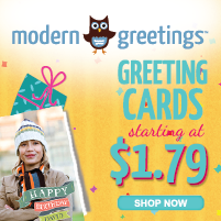 200x200_Birthday Greeting Cards