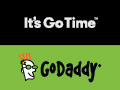 Outright online bookkeeping just $2.99/mo at GoDaddy.com