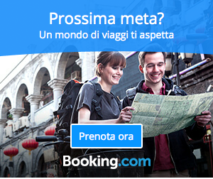 Booking IT - 300x252