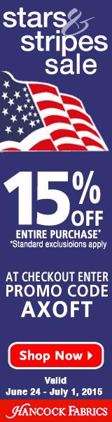 160x600 Last Chance Sale Plus Coupon - Ends December 24th