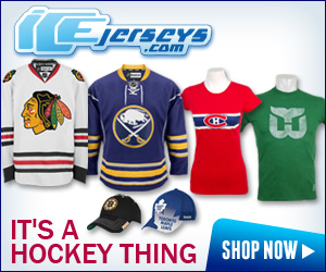 Shop now at IceJerseys.com.