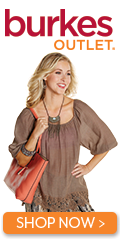 Shop Women's Clothing at BurkesOutlet.com