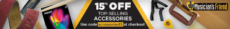 Accessories Sale - Stock Up and Save Up to 95%