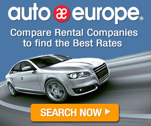 Car Rentals in Norway- Compare & Save