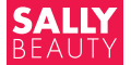 sally beauty supply cyber monday