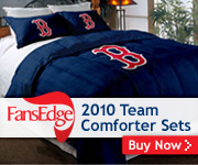Buy Team Comforters at FansEdge.com
