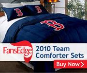 Buy Team Comforters at FansEdge.com