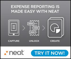 neatcloud free trial