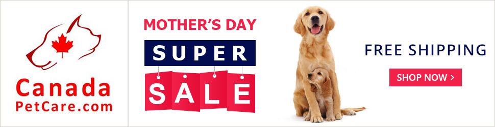 10% OFF + Free Shipping Sitewide. Use Coupon: CPCMOM