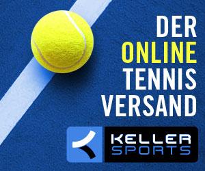 keller-sports.com