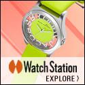 Watch Station B 125x125
