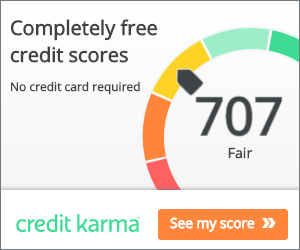qualify for a personal loan using credit karma