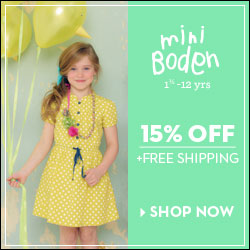 Shop at Boden